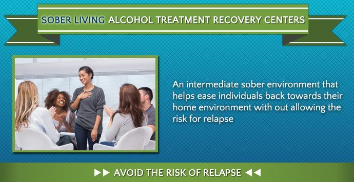 Sober-Living-Alcohol-Treatment-Recovery-Centers
