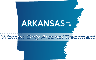 Arkansas Women Only Alcohol Treatment