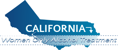 California Women Only Alcohol Treatment