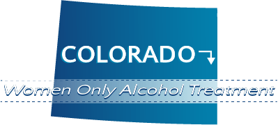 Colorado Women Only Alcohol Treatment