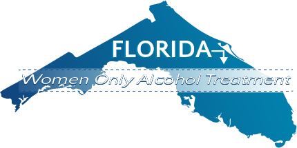 Florida Women Only Alcohol Treatment