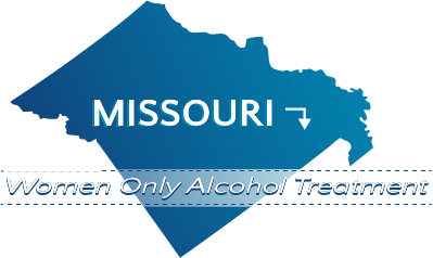 Missouri Women Only Alcohol Treatment