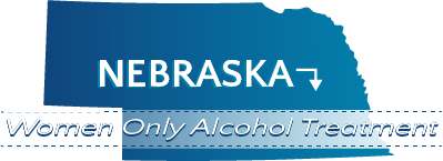 Nebraska Women Only Alcohol Treatment
