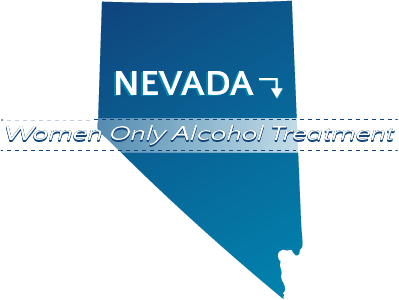 Nevada Women Only Alcohol Treatment