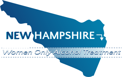 New Hampshire Women Only Alcohol Treatment