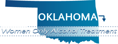Oklahoma Women Only Alcohol Treatment