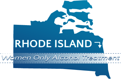 Rhode Island Women Only Alcohol Treatment