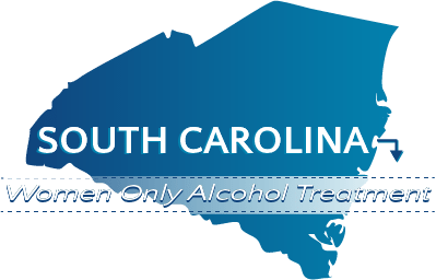 South Carolina Women Only Alcohol Treatment
