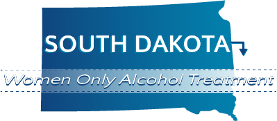 South Dakota Women Only Alcohol Treatment