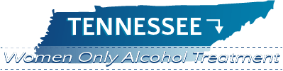 Tennessee Women Only Alcohol Treatment