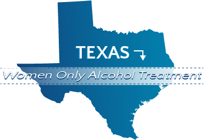 Texas Women Only Alcohol Treatment