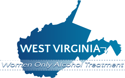 West Virginia Women Only Alcohol Treatment