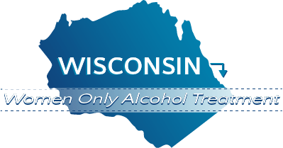 Wisconsin Women Only Alcohol Treatment