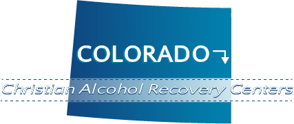 Colorado Christian Alcohol Recovery Centers