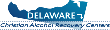 Delaware Christian Alcohol Recovery Centers