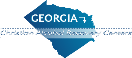 Georgia Christian Alcohol Recovery Centers
