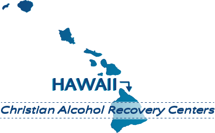 Hawaii Christian Alcohol Recovery Centers