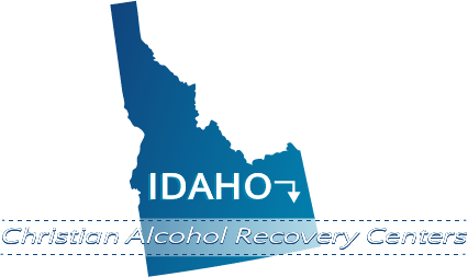 Idaho Christian Alcohol Recovery Centers