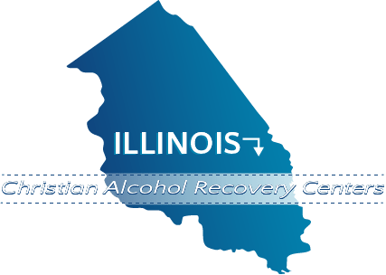 Illinois Christian Alcohol Recovery Centers