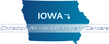 Iowa Christian Alcohol Recovery Centers