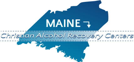 Maine Christian Alcohol Recovery Centers