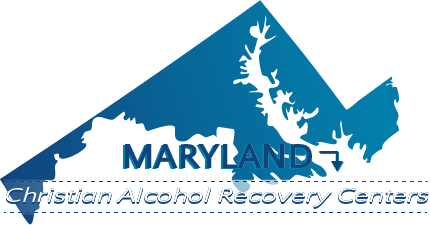 Maryland Christian Alcohol Recovery Centers