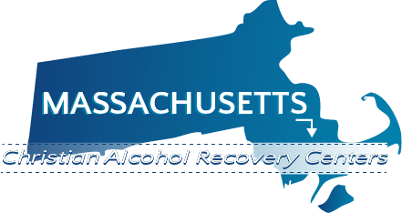 Massachusetts Christian Alcohol Recovery Centers