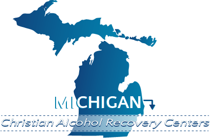 Michigan Christian Alcohol Recovery Centers