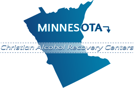 Minnesota Christian Alcohol Recovery Centers