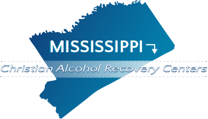 Mississippi Christian Alcohol Recovery Centers