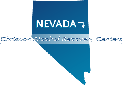 Nevada Christian Alcohol Recovery Centers