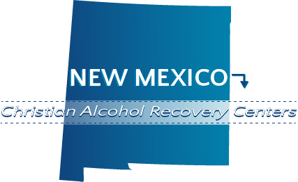 New Mexico Christian Alcohol Recovery Centers