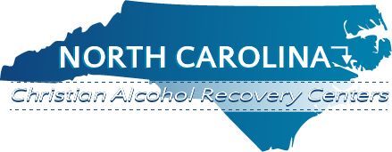 North Carolina Christian Alcohol Recovery Centers