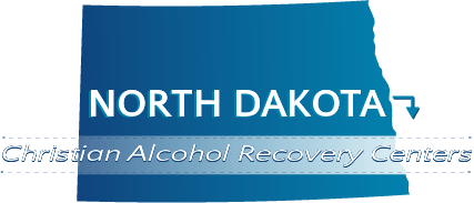 North Dakota Christian Alcohol Recovery Centers
