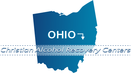 Ohio Christian Alcohol Recovery Centers