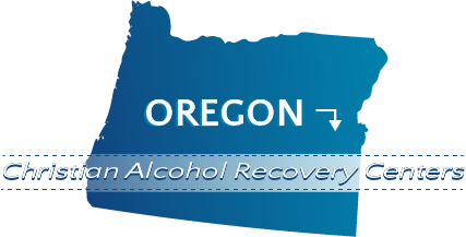 Oregon Christian Alcohol Recovery Centers