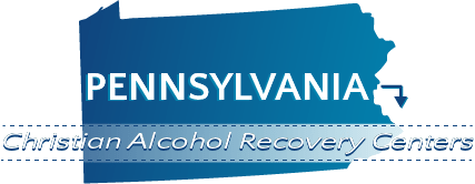 Pennsylvania Christian Alcohol Recovery Centers