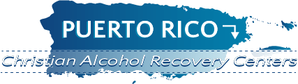 Puerto Rico Christian Alcohol Recovery Centers