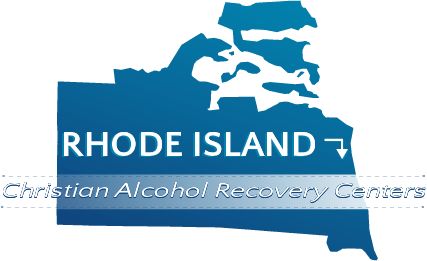 Rhode Island Christian Alcohol Recovery Centers