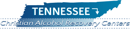 Tennessee Christian Alcohol Recovery Centers