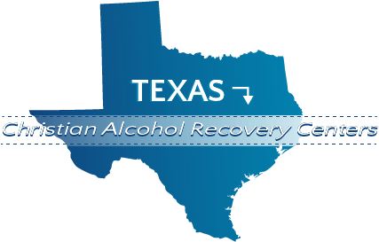 Texas Christian Alcohol Recovery Centers