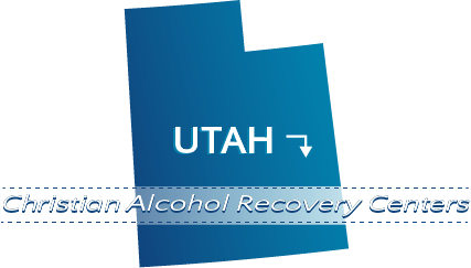 Utah Christian Alcohol Recovery Centers