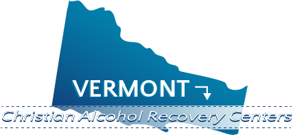Vermont Christian Alcohol Recovery Centers