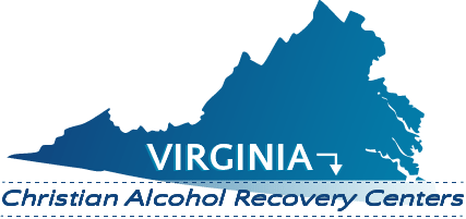 Virginia Christian Alcohol Recovery Centers