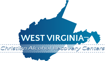 West Virginia Christian Alcohol Recovery Centers