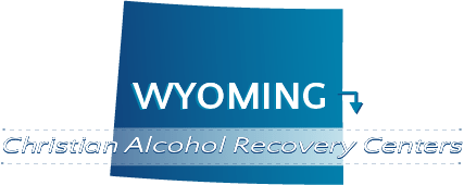 Wyoming Christian Alcohol Recovery Centers