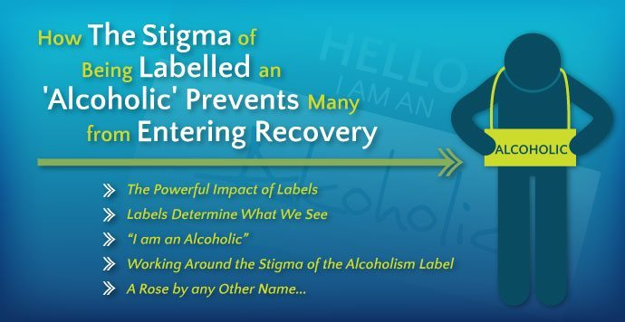 How-The-Stigma-of-Being-Labelled-an-'Alcoholic'-Prevents-Many-from-Entering-Recovery-2