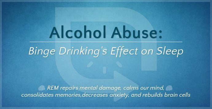 an introduction to the effects of alcohol on sleep Reduction in sleep onset latency: 3 introduction of acclimatization night to alcohol and sleep research  with low dose alcohol, effects on sleep parameters were .