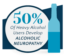 Joint Pain And Muscle Pain From Alcohol Abuse_50%