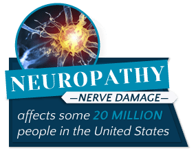 Joint Pain And Muscle Pain From Alcohol Abuse_Neuropathy